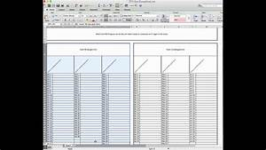 Goal Tracking Template Spreadsheet Ultimate Goal Setting Spreadsheet Youtube