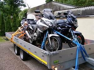 Motorrad Transporter Mieten : motorrad transporter 100km h ~ Jslefanu.com Haus und Dekorationen