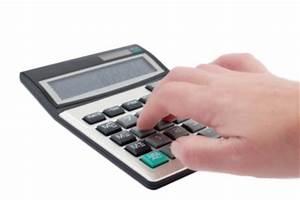 Stundenlohn Brutto Berechnen : 1500 brutto netto rechner berechnen sie wie viel wirklich ausgezahlt wird ~ Themetempest.com Abrechnung
