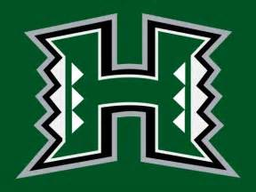 The Story Behind University Of Hawaii's