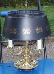 Lampe Auf Englisch : kleinanzeigen suchen lampen frankreich seite 3 ~ Orissabook.com Haus und Dekorationen