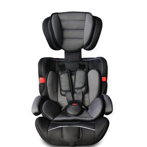 siège bébé voiture rehausseur enfant pour voiture pi ti li