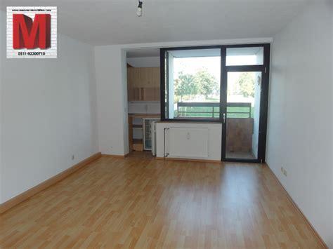 Wohnung Mieten Nürnberg Wöhrd by Wohnung Mieten Am W 246 Hrder See Maderer Immobilien