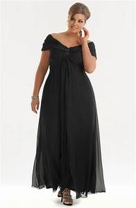 Plus Size Evening Dresses With Sleeves | Kzdress