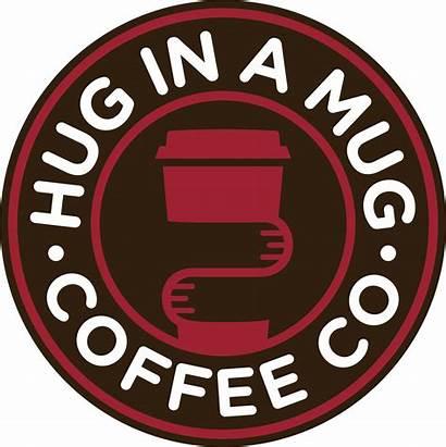 Hug Mug Coffee Valdosta Company Ga Georgia