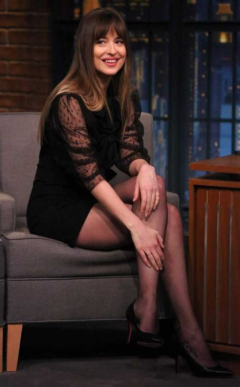 dakota johnson sexy pictures  simply excessively