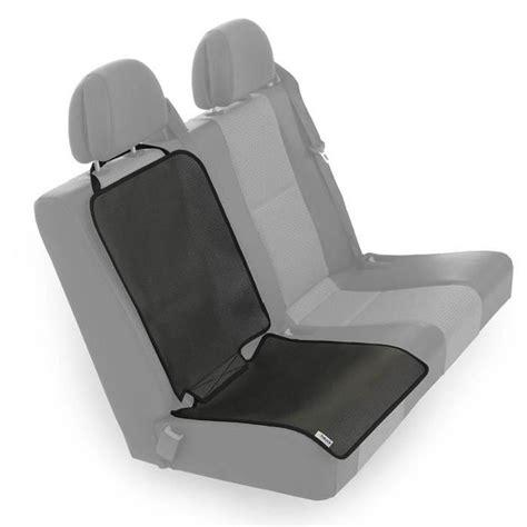 siege auto pliant hauck protection de siège auto sit on me noir achat