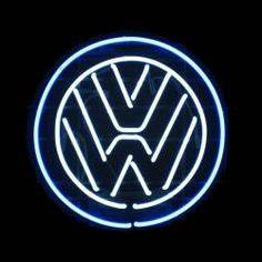1000 images about vw man cave on Pinterest