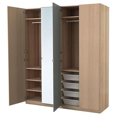armadi guardaroba ikea armadio ikea pax progetta l armadio hai sempre