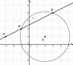 Abstand Punkt Gerade Berechnen : aufgaben zum thema koordinatensystem mathe deutschland bayern mittelschule klasse 5 ~ Themetempest.com Abrechnung