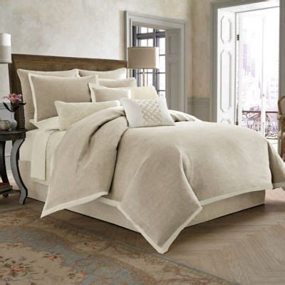 ivory duvet cover king buy ivory duvet covers from bed bath beyond