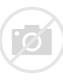 Risultato immagine per libri bambini