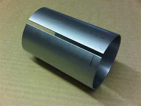 rolling sheet metal work