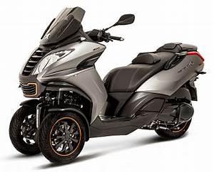 Metropolis 400 Rs : scooter trois roues prix scooter 3 roues peugeot metropolis 400i ~ Medecine-chirurgie-esthetiques.com Avis de Voitures