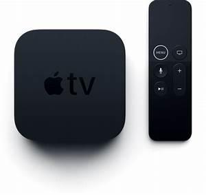 Amazon Prime Video è disponibile per Apple TV in più di ...