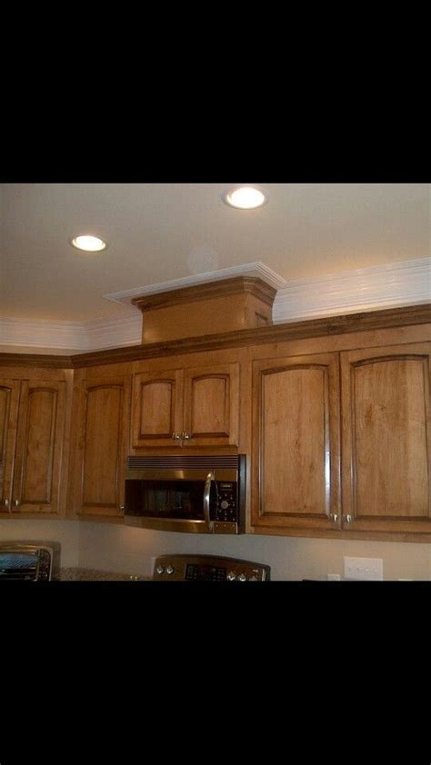 Kitchen Vent Microwave by Above Microwave Vent Cover Vent Kitchen Cabinets