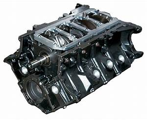 Buyer U0026 39 S Guide To Ford Modular 4 6