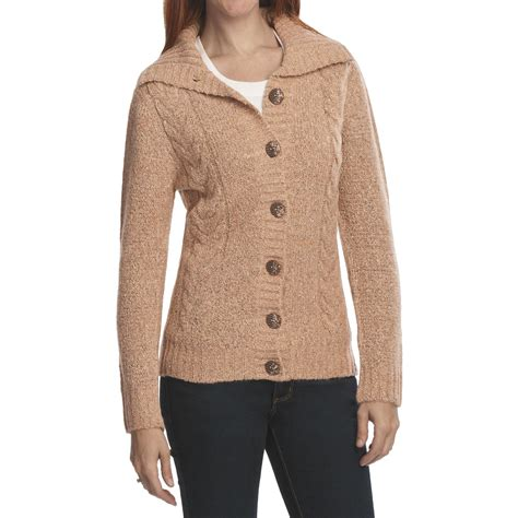 womens cardigan sweaters womens cardigans for sale models picture