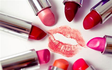 lipstick background lipstick desktop backgrounds