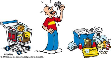 humour bureau jm ucciani dessinateurconsommation dessins de communication