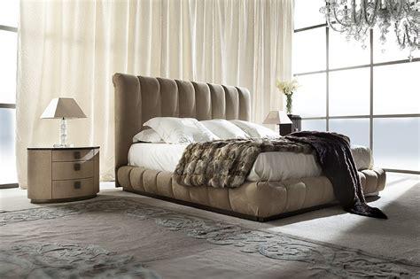 Stylish Bedroom Furniture