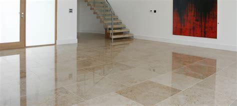 granite slate tavertine marble limestone floor tiles