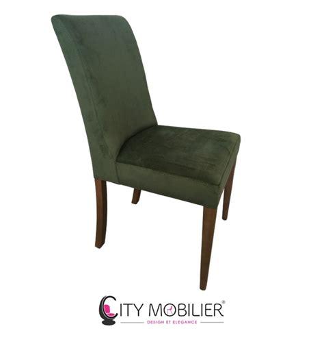 chaises mobilier de chaise de style romantique valazquez city mobilier