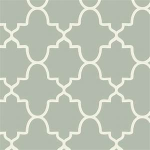 fes painting stencil traditional wall stencils With paint templates for walls