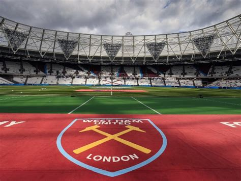 Up The Hammers - Latest West Ham United FC News