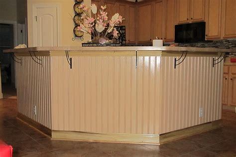 beadboard kitchen island premium beadboard panels 5 8 inch thick you deserve 1534