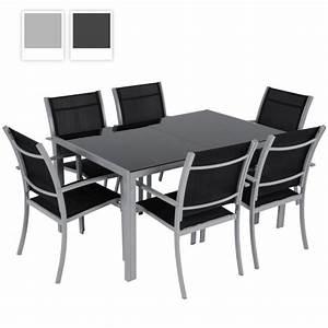 Table Chaise De Jardin Jardin Et Patio