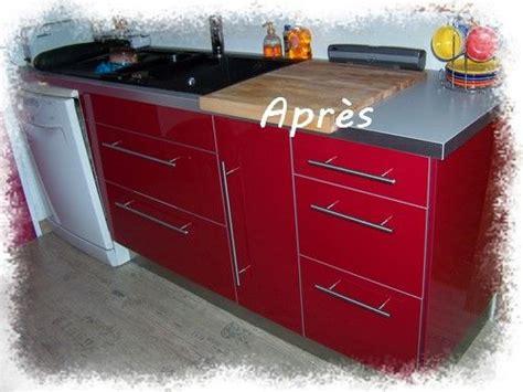 meubles cuisine ik饌 carrelage mural cuisine ikea 9 cuisine ik233a laqu233e virgincrea digpres
