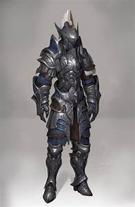 Cool Knight Armor Designs | www.pixshark.com - Images ...