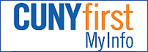Cunyfirst Help Desk Bmcc by Service Desk The City College Of New York