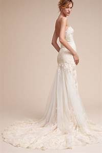 simple wedding dresses csmeventscom With basic wedding dresses