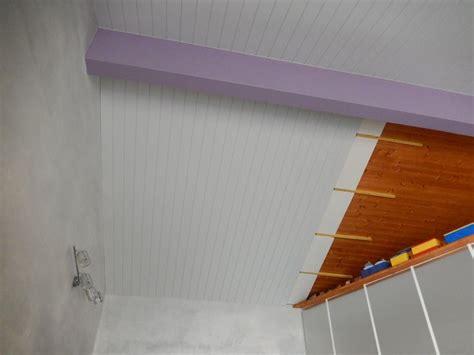 les 25 meilleures id 233 es de la cat 233 gorie lambris pvc plafond sur lambris pvc mural