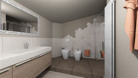catalano mobili bagno idea bagno 4 gargini srl arezzo