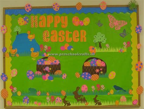 easter bulletin boards for preschool easter bulletin boards for preschool and kindergarten 503