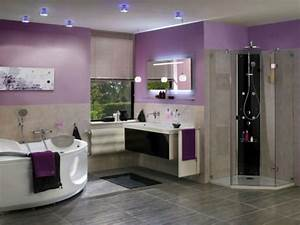 Beleuchtung Für Bad : tendenzen bei der badbeleuchtung badezimmer beleuchtung zenideen ~ Indierocktalk.com Haus und Dekorationen