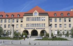 Blumenladen München Schwabing : krankenhaus m nchen schwabing ~ Markanthonyermac.com Haus und Dekorationen