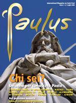 Libreria San Paolo Via Della Conciliazione Roma by Bibbia Paolo Apostolo Pagina 2
