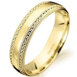 wedding ring piercing top fashion gold wedding rings for womens photos and