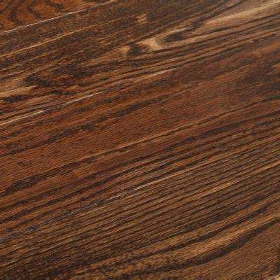 5 types of hardwood solid hardwood wood flooring the home depot