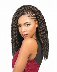 Eloquent African Hair Braiding Discount And Special