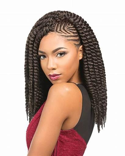Braids Hair Braid Crochet Twist African Hairstyles