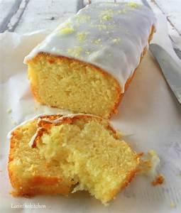 Vegane Rezepte Kuchen : vegan lemon cake zitronenkuchen veganer vegane rezepte und vegane ~ Frokenaadalensverden.com Haus und Dekorationen