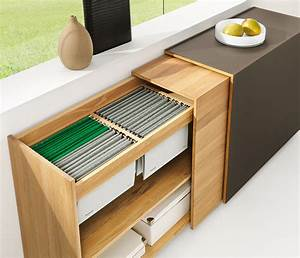luxury modern office storage cabinets cubus wharfside With what kind of paint to use on kitchen cabinets for rangement papier administratif