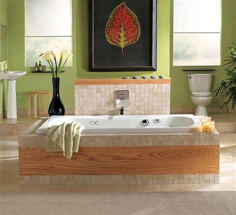 One Beautiful Bath 0 by Sig7242 Wcr 2hx In 2019 Beautiful Bathrooms