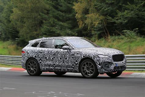 Jaguar Xj 2018 First Look Prices Rumors Tops Speed