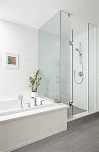 Riverdale, Contemporary, Bathroom, U2013, Ashton, Renovations